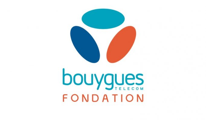 association fondation bouygues