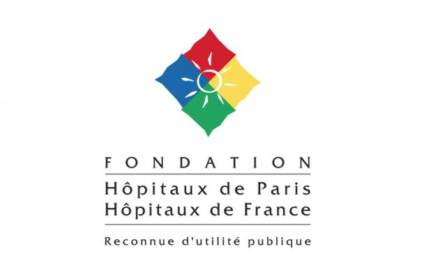 """Fondation Hôpitaux de Paris-Hôpitaux de France - Aide aux enfants ... """"width ="""" 275 """"height ="""" 178"""